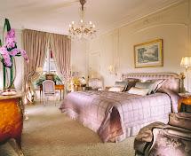 Henri Luxury Lifestyle Hotel Plaza Ath Paris