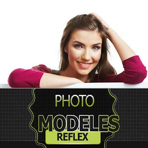 photomodelreflex