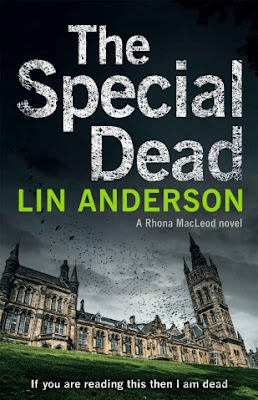 http://www.amazon.co.uk/Special-Dead-Lin-Anderson/dp/1447298314/ref=sr_1_1?ie=UTF8&qid=1441280099&sr=8-1&keywords=the+special+dead