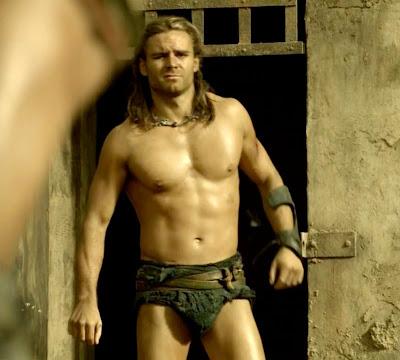 spartacus-gods-of-the-arena1x01-12.jpg