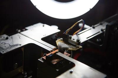 experimento chip Nuevo circuito integrado cuántico   Bitnavegantes