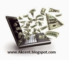 How Can Make Money Online with unlimited Earnings