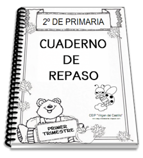 http://primerodecarlos.com/SEGUNDO_PRIMARIA/diciembre/cuaderno_repaso_primer-trimestre.pdf