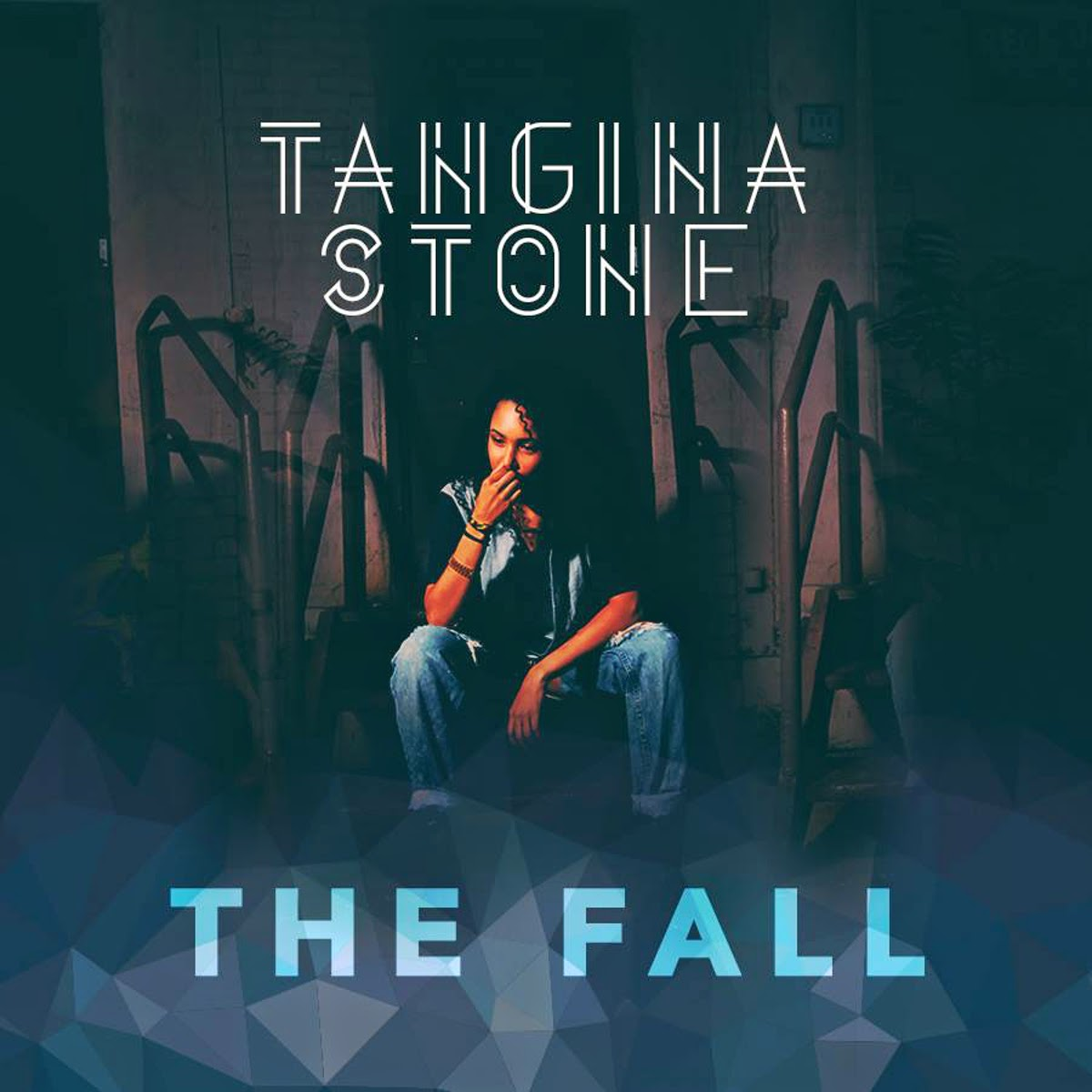 http://www.d4am.net/2014/09/tangina-stone-fall.html