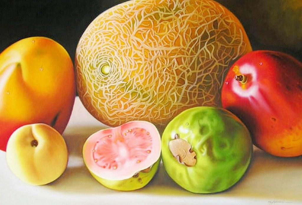 Im genes arte pinturas cuadros para cocina for Cuadros para cocina
