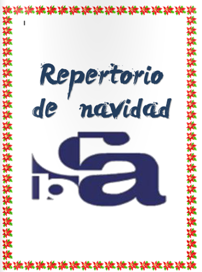 cocina  Diccionario InglésEspañol WordReferencecom