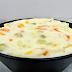 Salada de Maionese de Solteiro