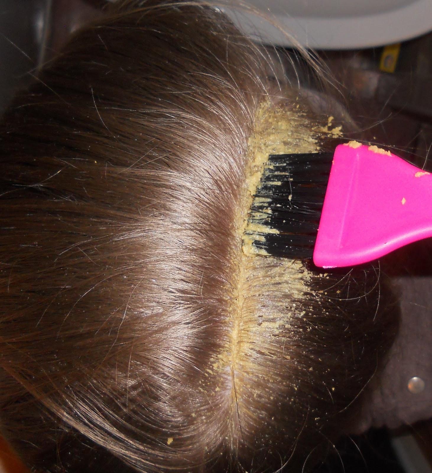 средства для роста волос в аптеках цена