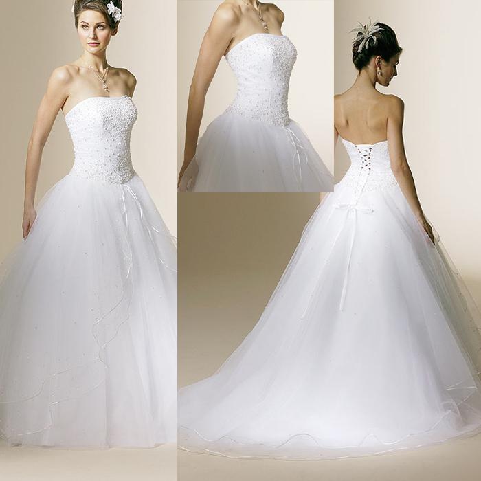 Elegant evening second wedding dresses long dresses online elegant evening second wedding dresses 69 junglespirit Images