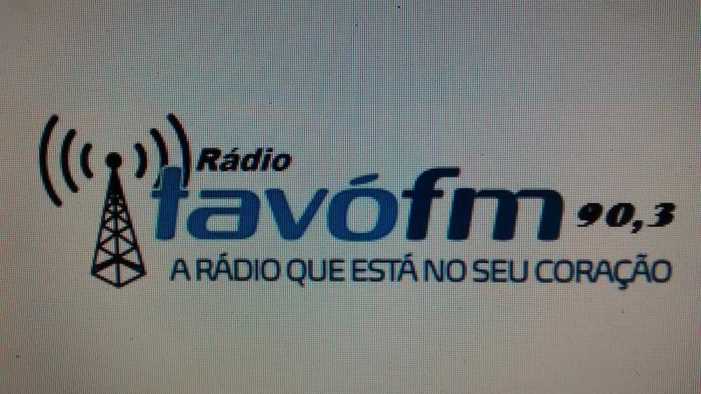 Rádio Itavofm 90;3