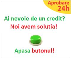 Oferta credite rapide - 24 ore