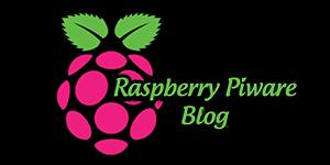 Raspberry Piware Blog