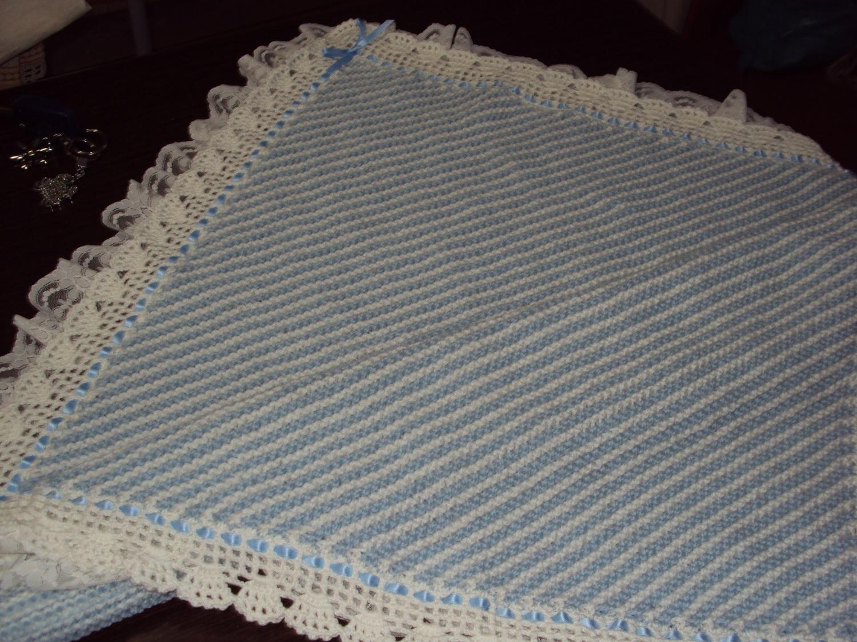 Basta un filo..... lavori a maglia per bambini