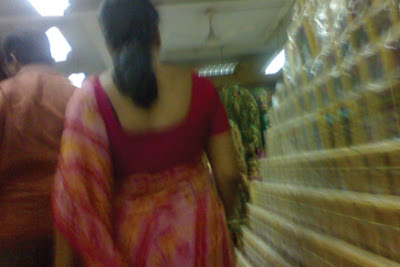 Hot hot desi aunties backside photos smoking