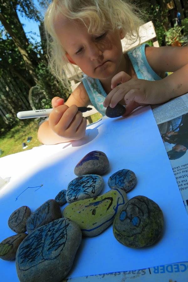 http://emilowowarsztatowo.blogspot.com/2013/07/pamiatki-nadmorskie-dzieci-hand-made.html