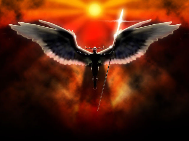 Mitolog a griega hades for God of war 3 jardines superiores