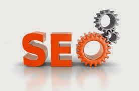 Mengetahui Optimasi SEO Onpage suatu Blog CARA  Mengetahui Optimasi SEO Onpage suatu Blog