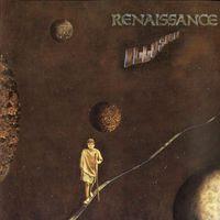 renaissance - illusion (1971)