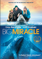 http://discover.halifaxpubliclibraries.ca/?q=title:big%20miracle