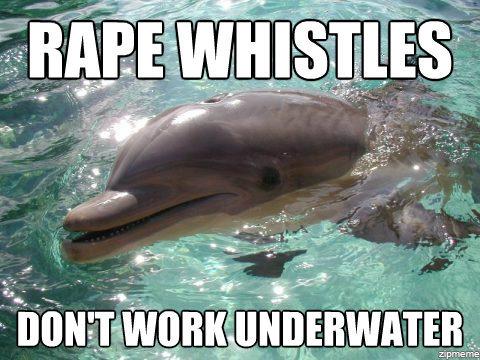 http://1.bp.blogspot.com/-LTgMcL1V74A/T1P_ohT7paI/AAAAAAAAA5I/_iThxZF70qA/s1600/Dolphin+Rape+Whistle.jpg