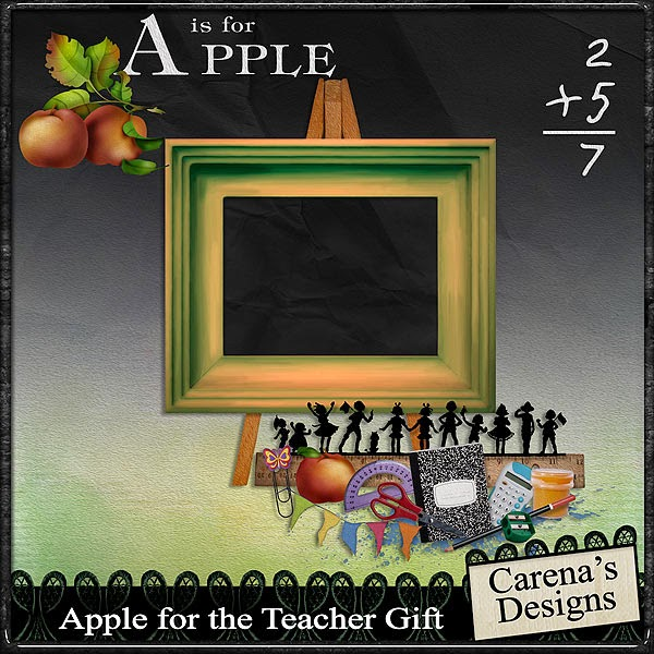 http://1.bp.blogspot.com/-LTgmH7yWQU8/VEcbNwdYROI/AAAAAAAAER8/dh7I5_K9q7k/s1600/Carena-Apple-for-the-Teacher-Gift-Bonus.jpg