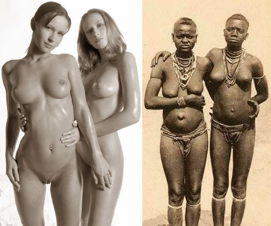 from Ibrahim nude woman beauty pagents