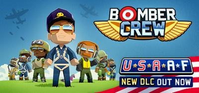 bomber-crew-pc-cover-sales.lol