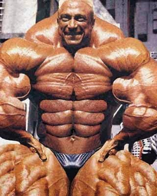 Anabolic Steroids Online Steroids For Sale