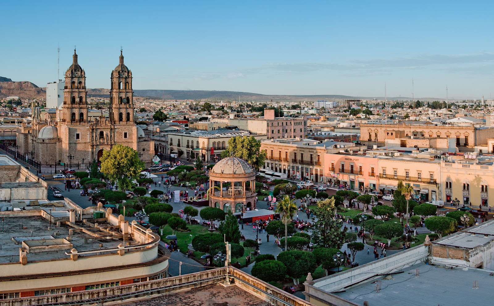 Картинки по запросу guadalajara mexico