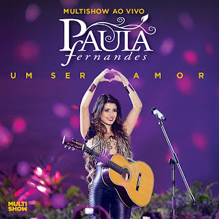 Download Paula Fernandes – Quem é Mp3