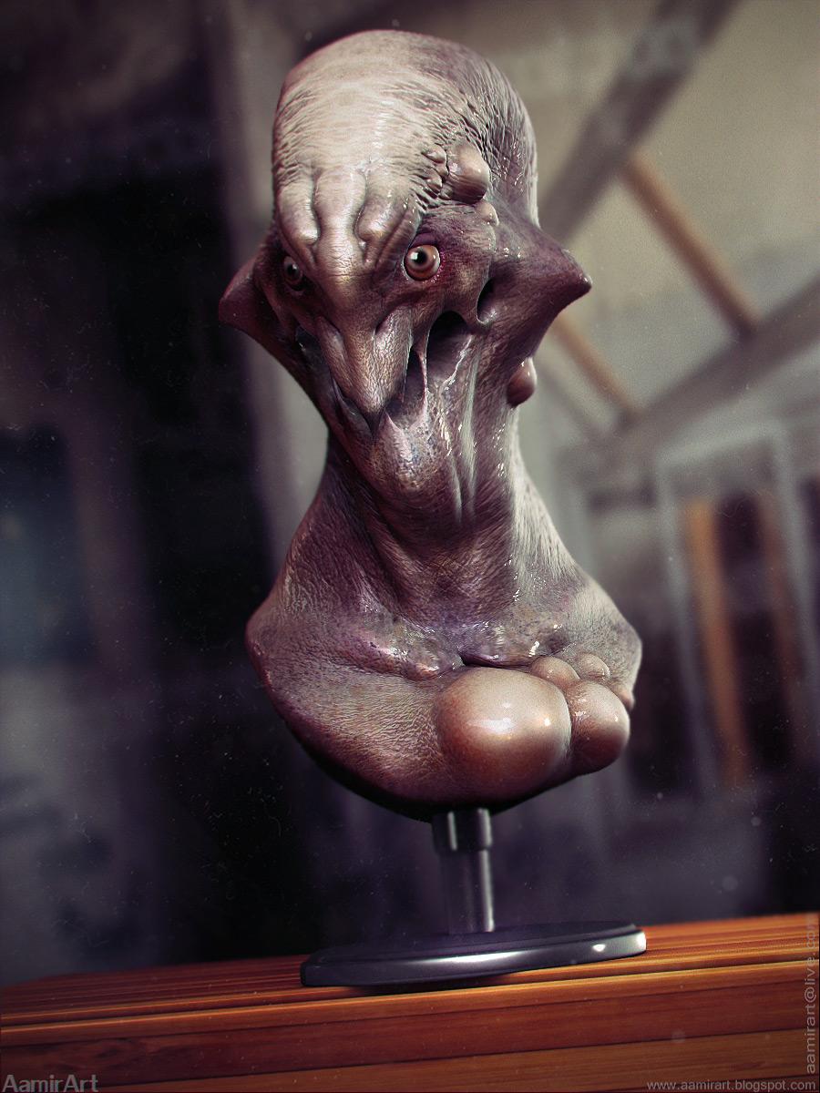 generic-creature.jpg