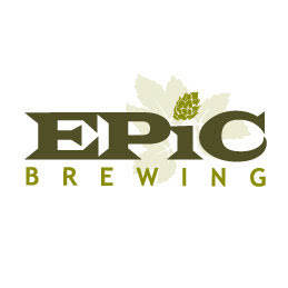 Epic Brewing Company - Denver