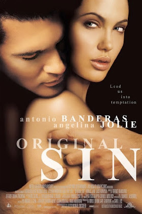 http://1.bp.blogspot.com/-LTkefxpkROo/UzhWyMXXjxI/AAAAAAAAD6I/B2ufV98i-cw/s420/Original+Sin+2001.jpg