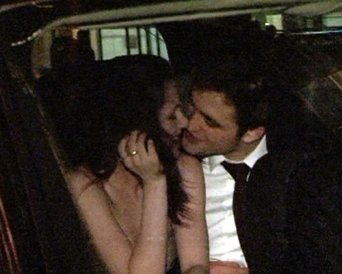 Hot Images Of Robsten