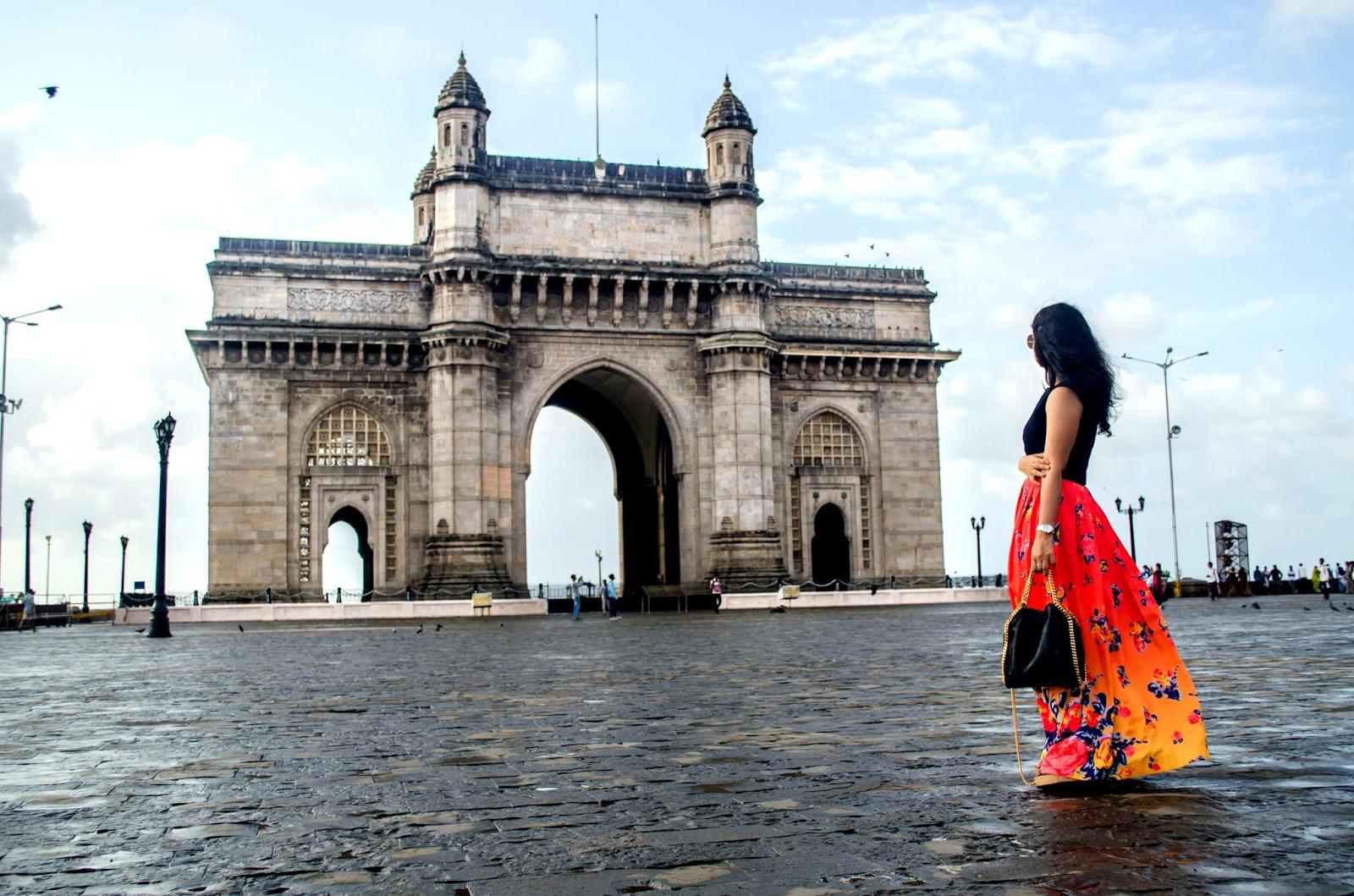 Mumbai - Wikipedia