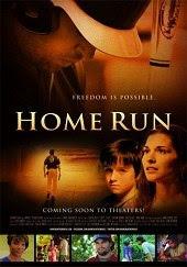 Ver Home Run Online Gratis