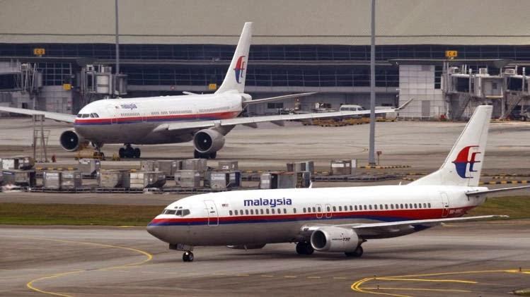 berita kehilangan pesawat mh370, status pesawat mh370, mh370, hastag mh370, kehilangan pesawat mh370 malaysia airlines, dimana pesawat mh370 MAS, pesawat mh370 sudah dijumpai, bangkai pesawat mh370