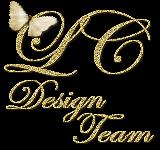 DT team
