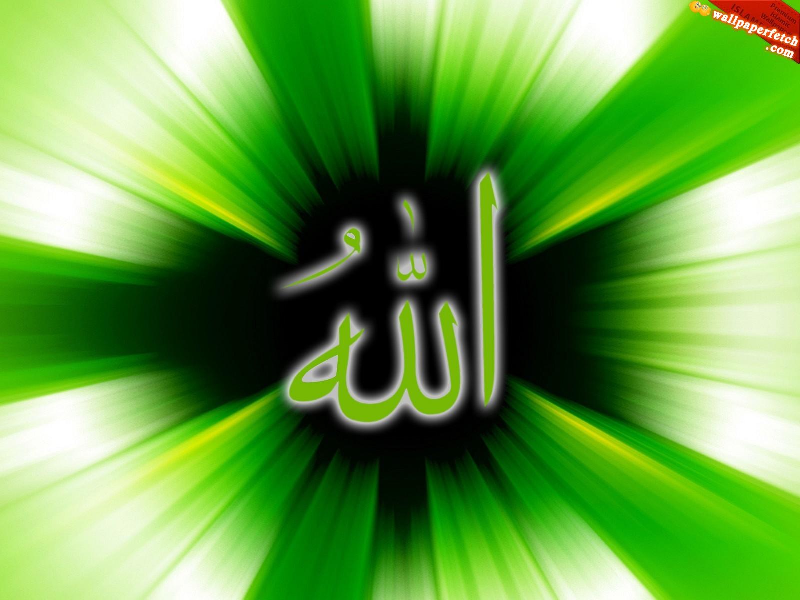 http://1.bp.blogspot.com/-LTpIplH3pI4/T8pnuIxARnI/AAAAAAAAPSw/h3hfg7osZlA/s1600/green-eternity-allah-wallpapers.JPG