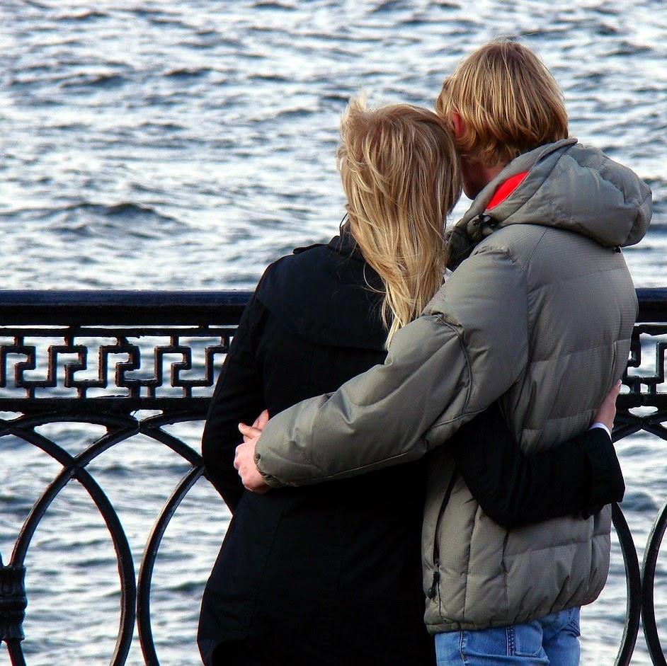 um estudo comprovou que o estresse pode aumentar as chances de infertilidade