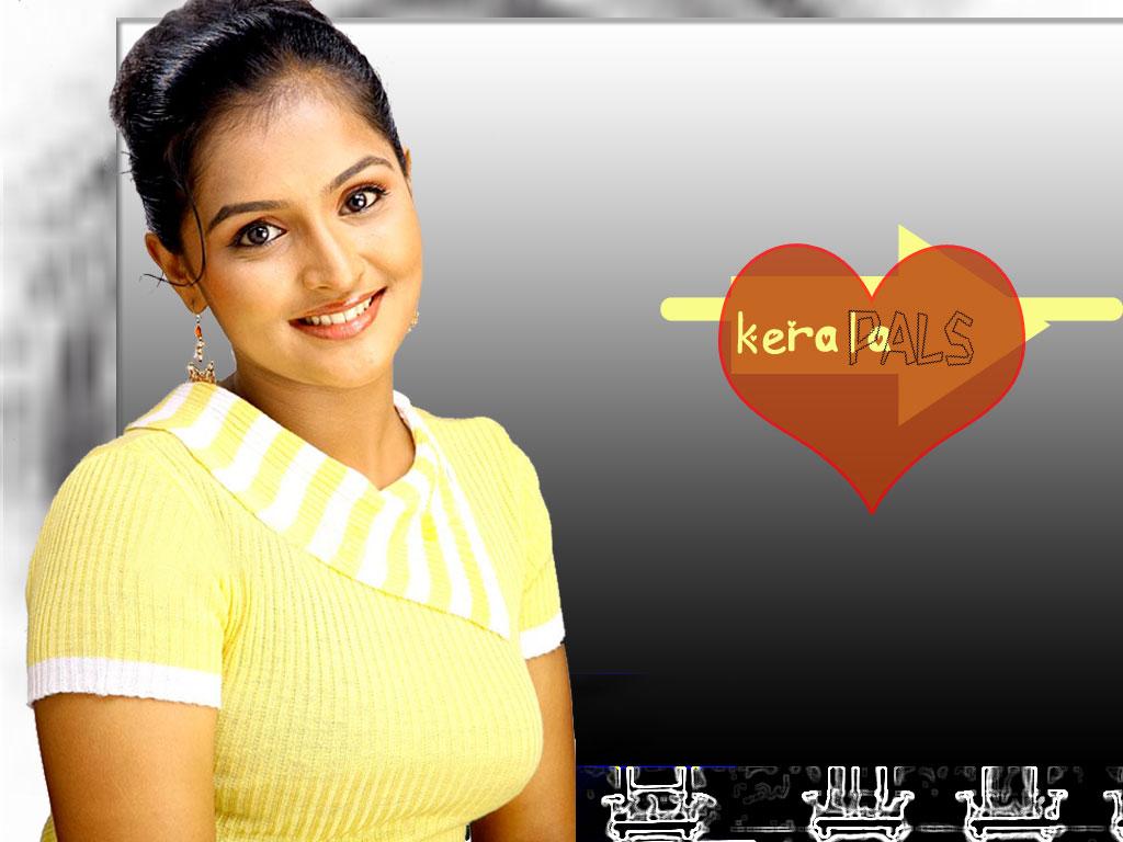 http://1.bp.blogspot.com/-LTsItB99_GU/Tfe2ec1s3sI/AAAAAAAAACU/VisVmTuDh2A/s1600/remya_wallpaper_25208.jpg