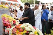 Last Regards to Akkineni Nageswara Rao-thumbnail-24
