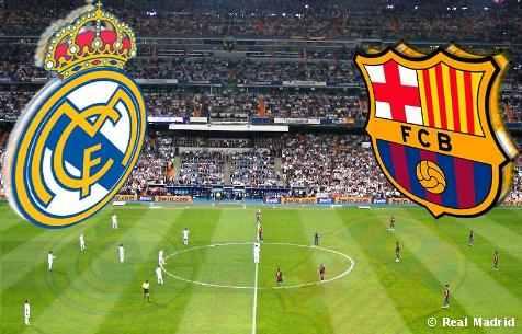 Image Result For En Vivo Barcelona Vs Real Madrid En Vivo Live Stream Justin Tv