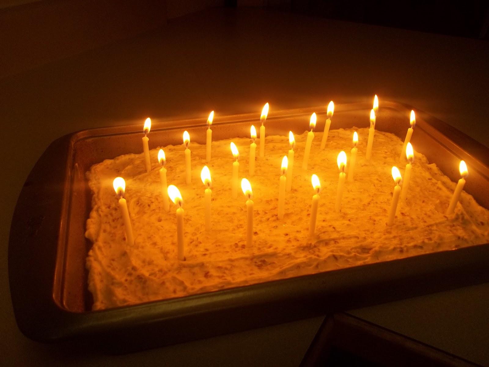 Happy Birthday My Dear Husband Happy birthday to my dear