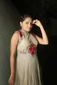 Anjana Deshpande Glam photos gallery-thumbnail-5