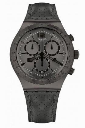 Swatch YVM400