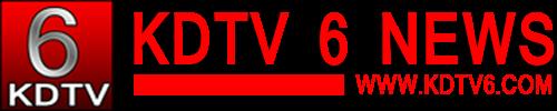 KDTV6 CYPTO NEWS
