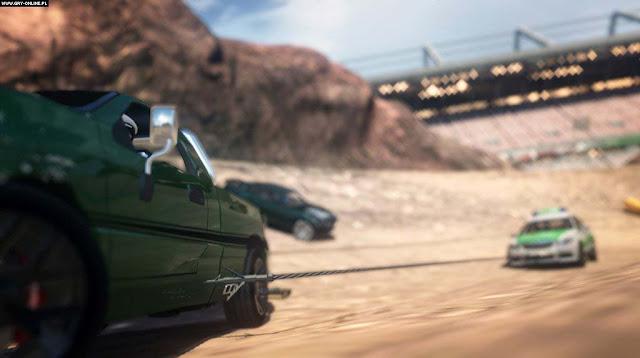 Crash-Time-5-PC-Game-Free-Download-PC