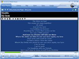 Free Download MiniLyrics 7.4.20 Multilanguage Full Loader