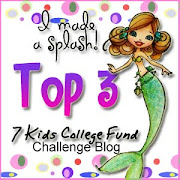 7 Kids College Fund